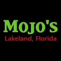 Mojo's Wings, Burgers and Beer