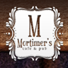 Mortimer's Cafe and Pub