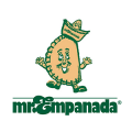 Mr. Empanada - Saint Pete