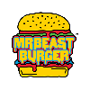 MrBeast Burger - 2104 West Mountcastle Drive