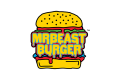 MrBeast Burger - 1600 North Hercules Avenue