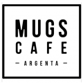 Mugs Cafe | Heights