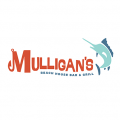 Mulligan's Beach House - Jensen Beach
