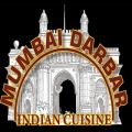Mumbai Darbar - Indian Cuisine