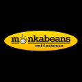 Munkabeans Cafe & Coffeehouse