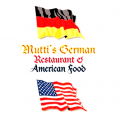 Muttis German Restaurant