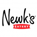 Newk's Eatery - Gainesville