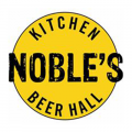 Noble's Kitchen & Beer Hall