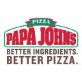 Papa John's - North Little Rock