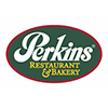 Perkins Restaurant & Bakery #1071 - Wayzata Blvd