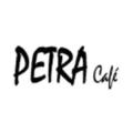 Petra Cafe - Germantown