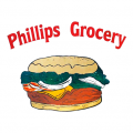 Phillips Grocery