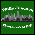 Philly Junction