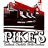 Pikes Old Fashioned Soda Shop