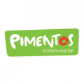 Pimento's Kitchen + Market