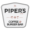 Piper's Coffee and Burger Bar