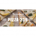 Pizza 239 - East Naples