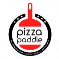Pizza Paddle Co.