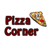 Pizza Corner - Brea