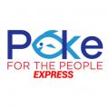 Poke For The People Express