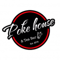 Poke House & Tea Bar - Plymouth