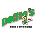Polito's Pizza - Rothschild