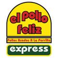 Pollo Feliz Express North