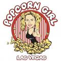 Popcorn Girl - Summerlin