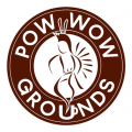 Pow Wow Grounds