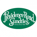 Providence Road Sundries