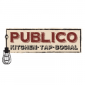 Publico Kitchen and Tap