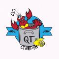 QT Crawfish