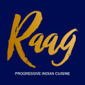 Raag Progressive Indian Cuisine
