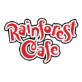 Rainforest Cafe 453 - E Buena Vista Dr