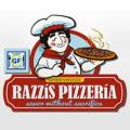 Razzi's Pizzeria - Downtown