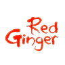 Red Ginger - S Tyrone St.