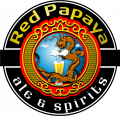 Red Papaya