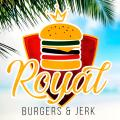 Royal Burgers & Jerk