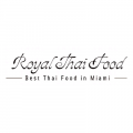 Royal Thai Food