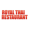 Royal Thai Restaurant - Garden Grove