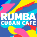 Rumba Cuban Cafe - Airport Pulling Road