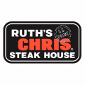 Ruth's Chris Steak House - Rogers