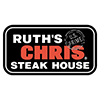 Ruth's Chris Steak House - Knoxville