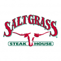 Saltgrass Steakhouse 300 - McAllen