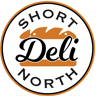 Short North Deli