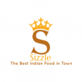 Sizzle Indian Kitchen