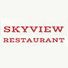 SkyView Restaurant