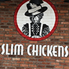 Slim Chickens - Wedington