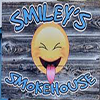 Smiley's Smokehouse
