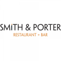 Smith and Porter Restaurant and Bar